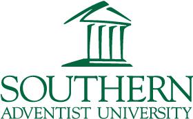Southern SOAR